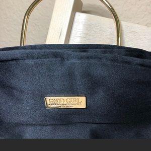 Carolina Herrera Bags - Brand New Carolina Herrera Backpack